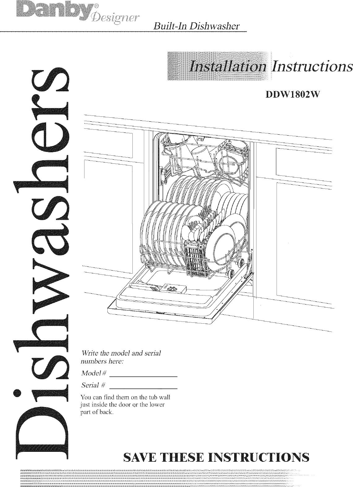 Wiring Diagram For Broan 735 - Pioneer Deh X5500hd Wiring Diagram -  tecelup.setengah.waystar.frBege Wiring Diagram - Wiring Diagram Resource