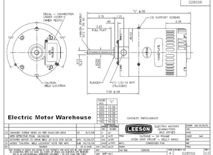 Dayton Heater Gas Valve Wiring Diagram Seniorsclub It Cycle Stable Cycle Stable Contentflowservice It