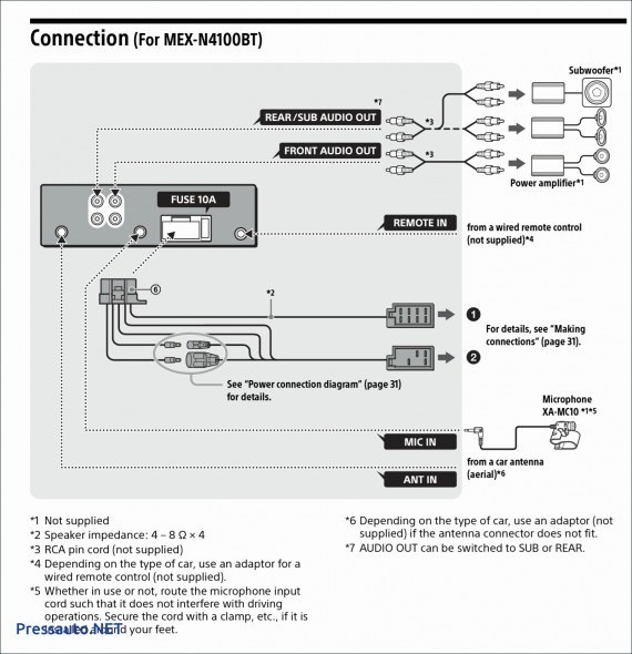 by8930 wiring diagram sony car stereo wiring harness sony