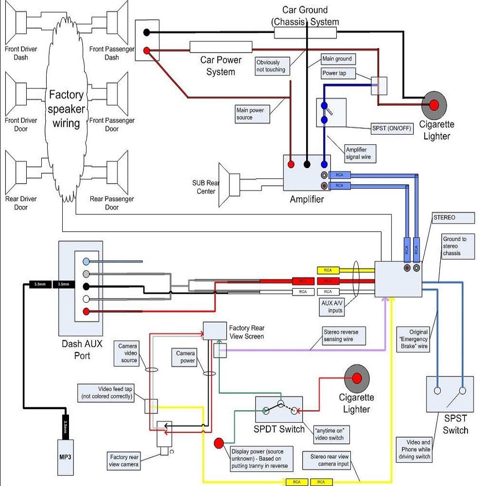 OC_8557] 2011 Tundra Radio Wiring HarnessHapolo Phae Mohammedshrine Librar Wiring 101