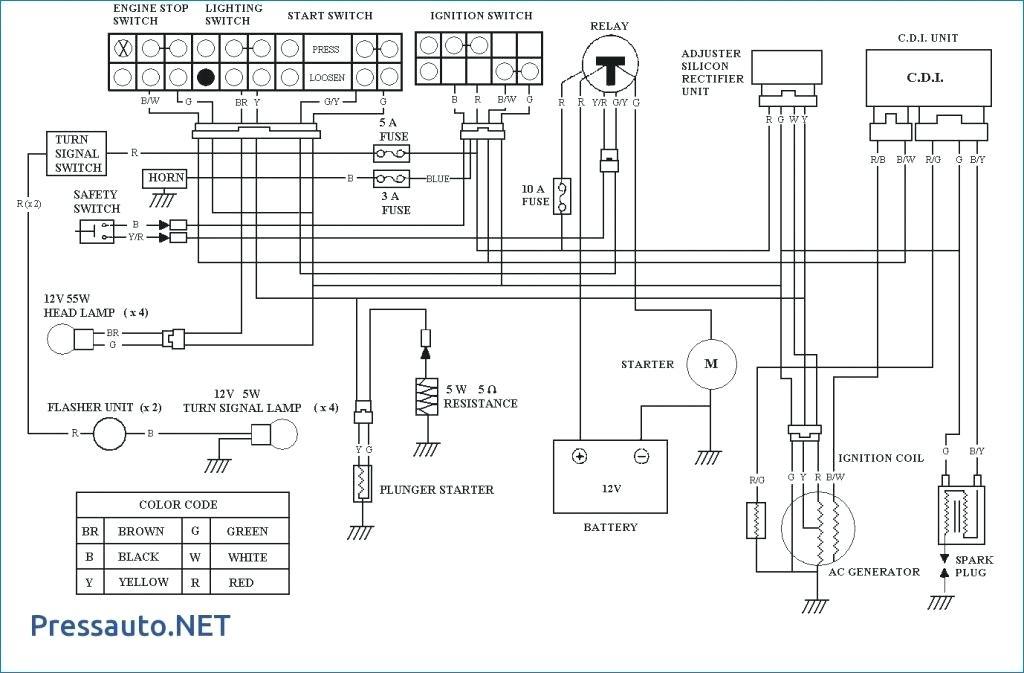 [SCHEMATICS_4US]  CY_1334] Wiring Diagram Roketa 110 Atv Wiring Diagram Chinese 110Cc Atv Wiring  Wiring Diagram | 09 110cc Engine Wiring |  | Www Mohammedshrine Librar Wiring 101