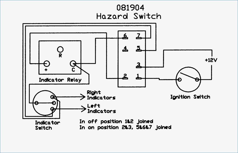 Yr 9964 3 Pin Led Wiring Diagram Download Diagram