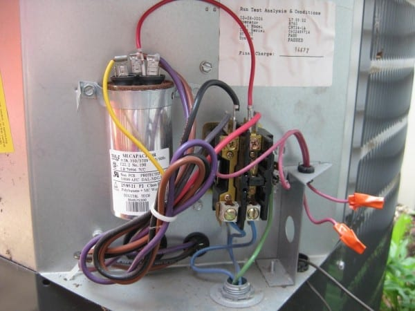 Outdoor Ac Unit Wiring Diagram from static-cdn.imageservice.cloud