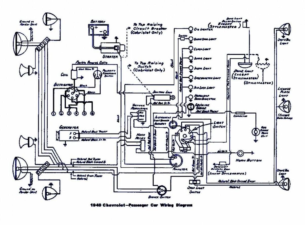 club car light wiring diagram ak 2694  ruff amp tuff electric golf cart wiring diagram schematic club car precedent light wiring diagram 48 volt ruff amp tuff electric golf cart wiring