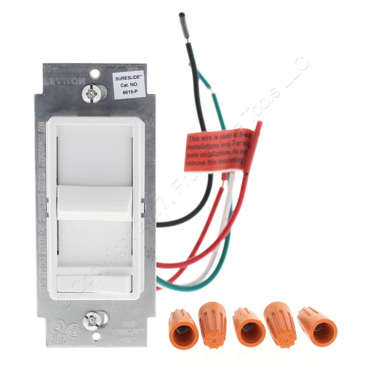 SA_2701] Supplies Wiring Supplies Leviton Sureslide Dimmer Switch Almond  Download DiagramTzici Iosco Viha Flui Viha Stica Aryon Hist Salv Mohammedshrine Librar  Wiring 101