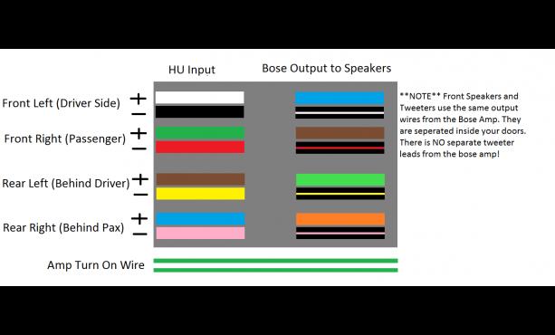 kl8819 re zongshen zs250gs wiring diagram free diagram