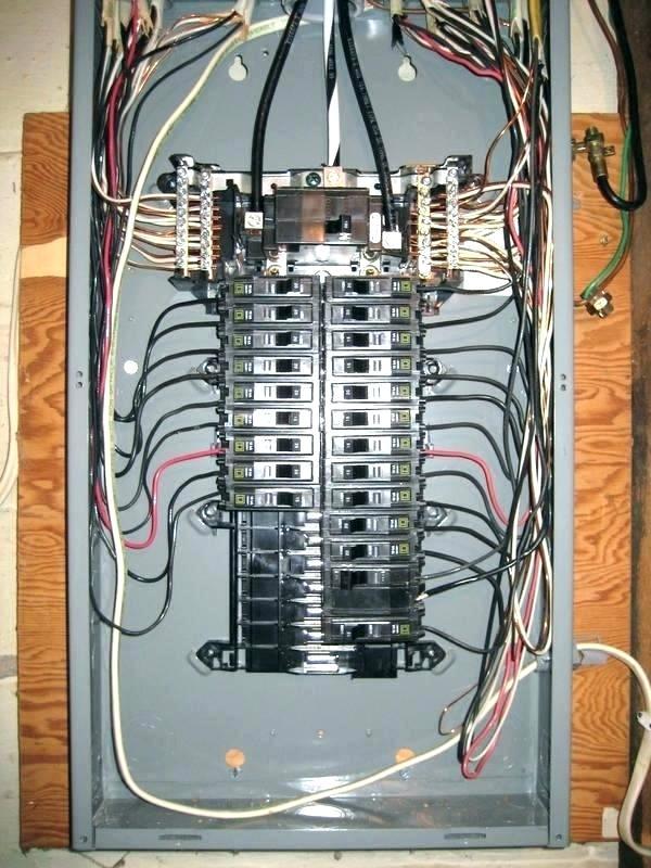 KL_3740] Square D 150 Amp Homelite Panel Questionelectricalpaneljpg Wiring  DiagramUrga Eumqu Joni Botse Eumqu Vira Mohammedshrine Librar Wiring 101
