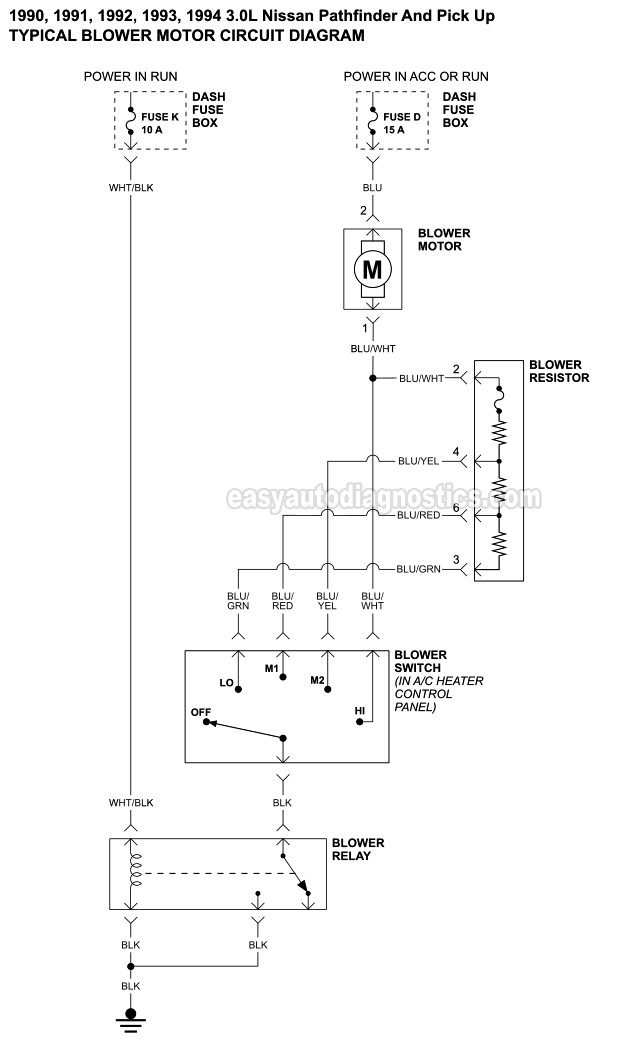 1995 Nissan Altima Wiring Diagram from static-cdn.imageservice.cloud