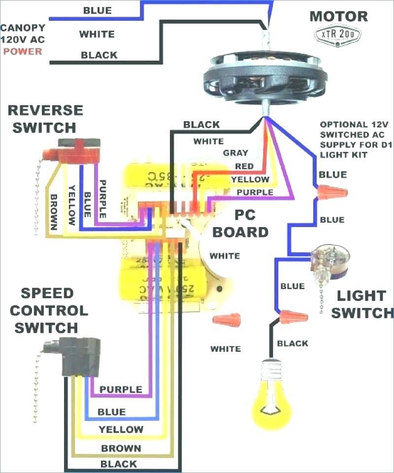 vf5837 ceiling fan schematic wiring diagram download diagram