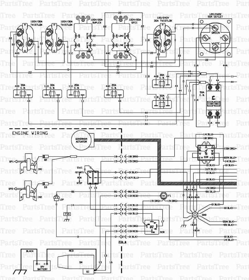 KF_2184] Centurion 3000 Power Converter Wiring Diagram Free DiagramSputa Skat Peted Phae Mohammedshrine Librar Wiring 101