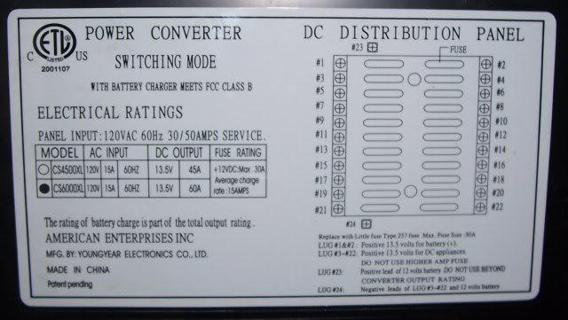 AZ_8342] Centurion 3000 Power Converter Wiring Diagram Free DiagramSputa Skat Peted Phae Mohammedshrine Librar Wiring 101