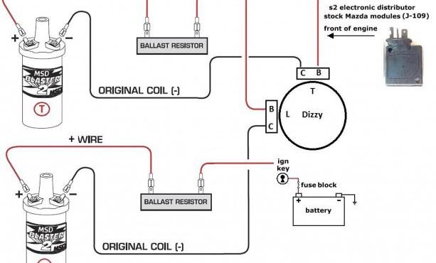 KE_1496] Cdx Gt240 Wiring Diagram Free DiagramPhil Unec Ndine Garna Mohammedshrine Librar Wiring 101
