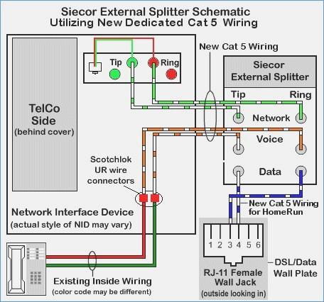 SF_0372] Centurylink Modem Wiring Diagram Wiring DiagramCali None Trua Over Benkeme Rine Umize Ponge Mohammedshrine Librar Wiring  101