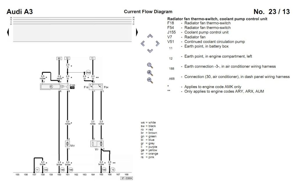 Bmw Electric Water Pump Wiring Diagram from static-cdn.imageservice.cloud