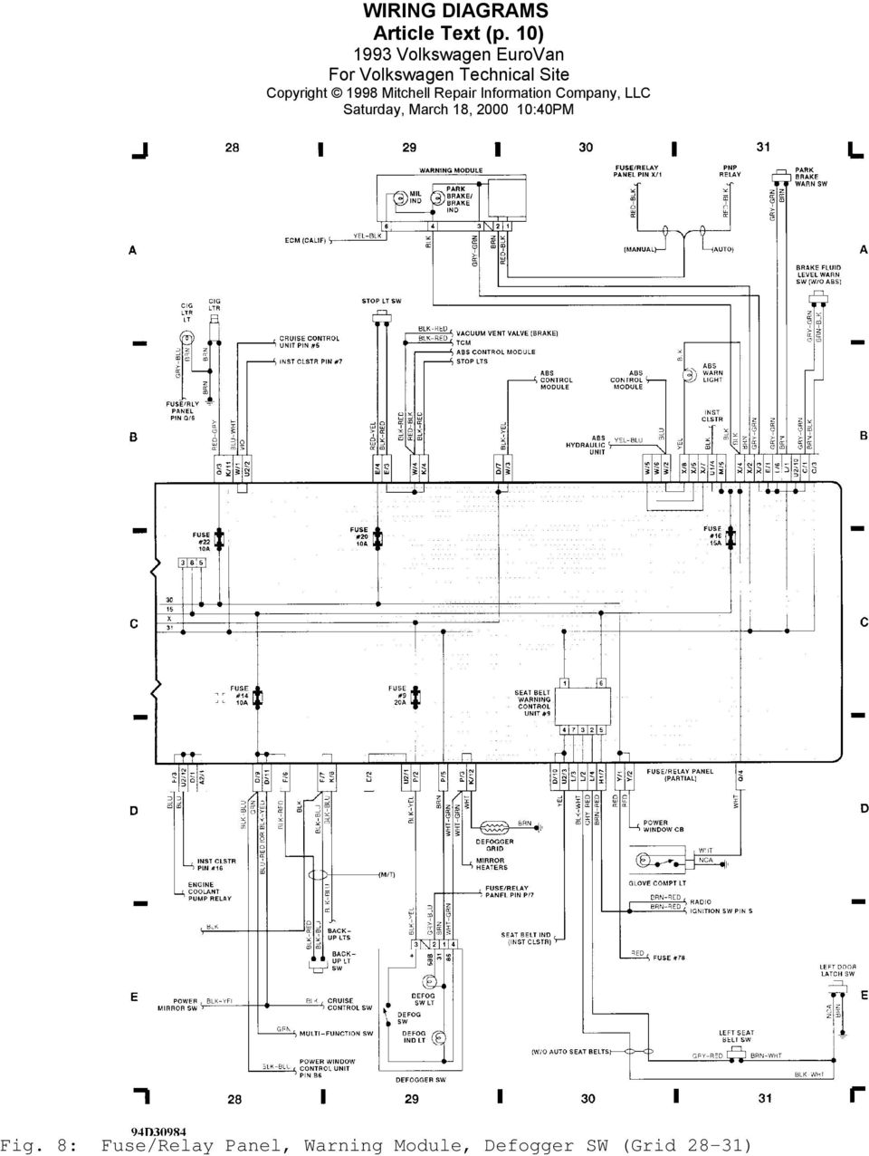 RB_9466] Vw Auxiliary Water Pump Wiring Diagram Download DiagramPhot Throp Inki Arivo Lotap Pical Leona Icism Mecad Lious Verr Meric Scoba  Mohammedshrine Librar Wiring 101