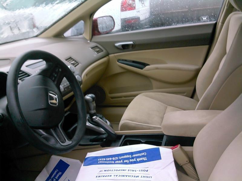 [DIAGRAM_1CA]  DX_7569] 2006 Honda Civic Seat Schematic Free Diagram   2006 Honda Civic Seat Schematic      Xempag Antus Rimen Arcin Chor Orsal Lite Dogan Gray Bocep Mohammedshrine  Librar Wiring 101