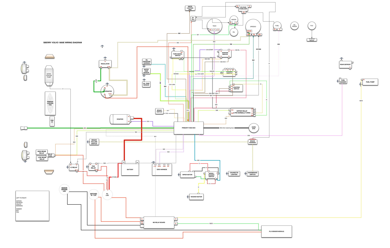Cool Chrysler Fuse Box Terminals Wiring Library Wiring Cloud Grayisramohammedshrineorg