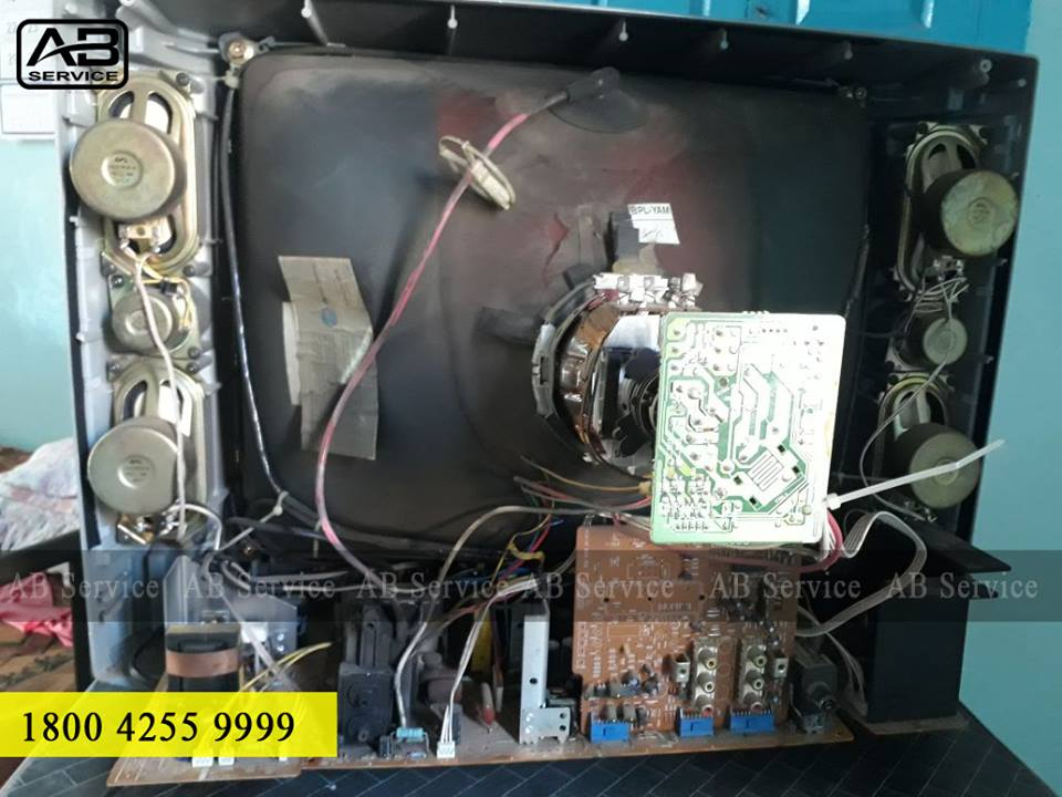 Magnificent Best Tv Repair And Service Ab Service Wiring Cloud Xempagosophoxytasticioscodnessplanboapumohammedshrineorg