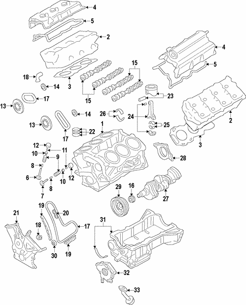 2009 Lincoln Mks Engine Diagram - seniorsclub.it symbol-faint -  symbol-faint.aiellopresidente.itAiello Presidente