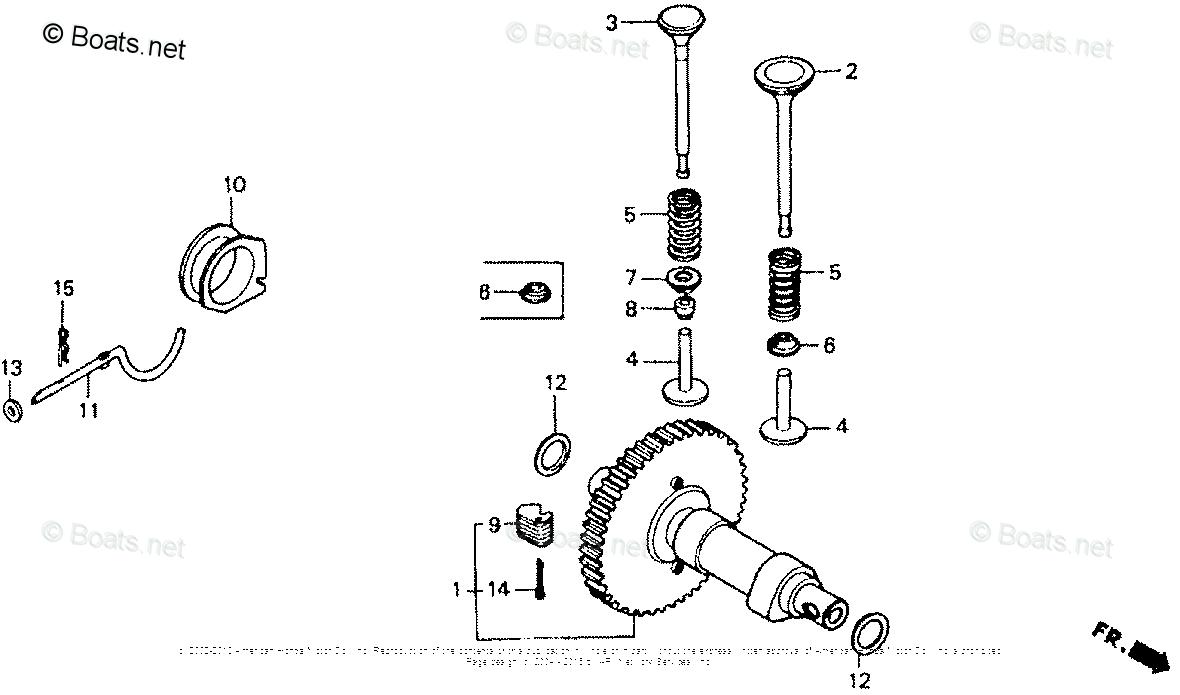 wn_9309] honda engine lifter diagram download diagram  urga lopla mohammedshrine librar wiring 101