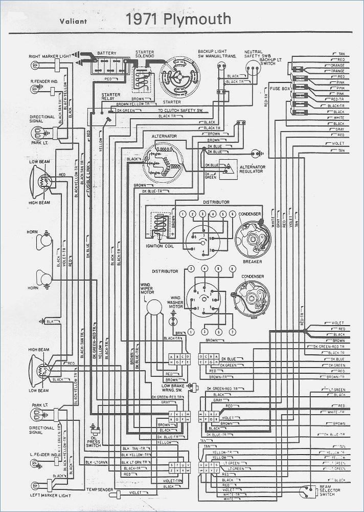 1969 Plymouth Wiring Schematic Cat D8n Wiring Diagram Vww 69 Yenpancane Jeanjaures37 Fr