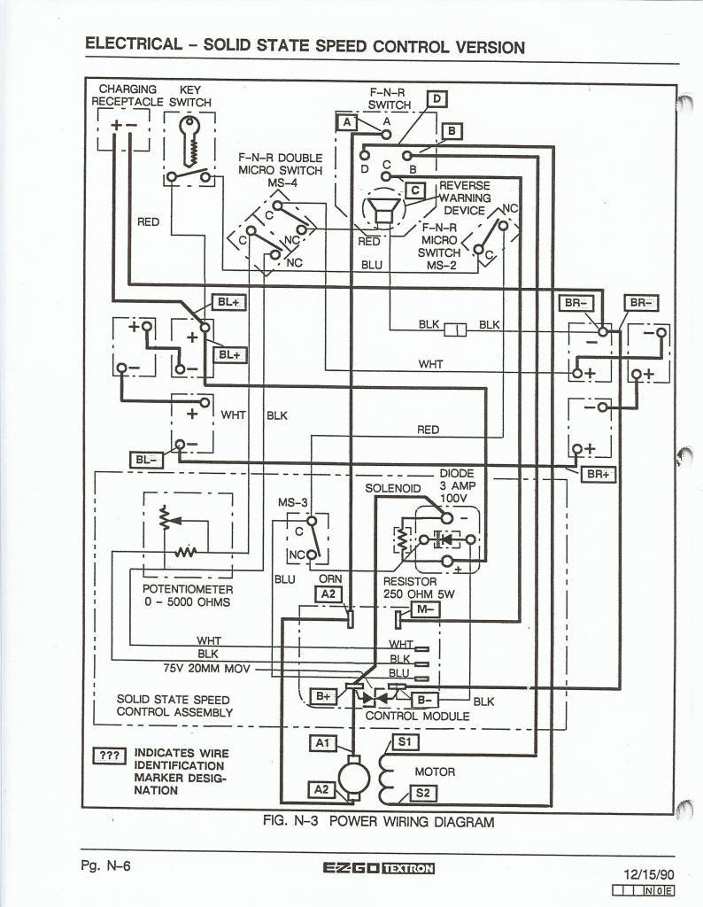 [DIAGRAM_4PO]  Ezgo St480 Wiring Diagram - Avigo Electric Scooter Wiring Diagram for Wiring  Diagram Schematics | Wiring Diagram For Ez Go Workhorse St480 |  | Wiring Diagram Schematics
