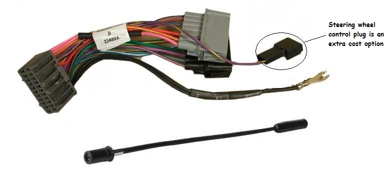 Audio Wiring Harness For Dodge Challenger Subwoofer Wiring Diagram Local A Local A Maceratadoc It