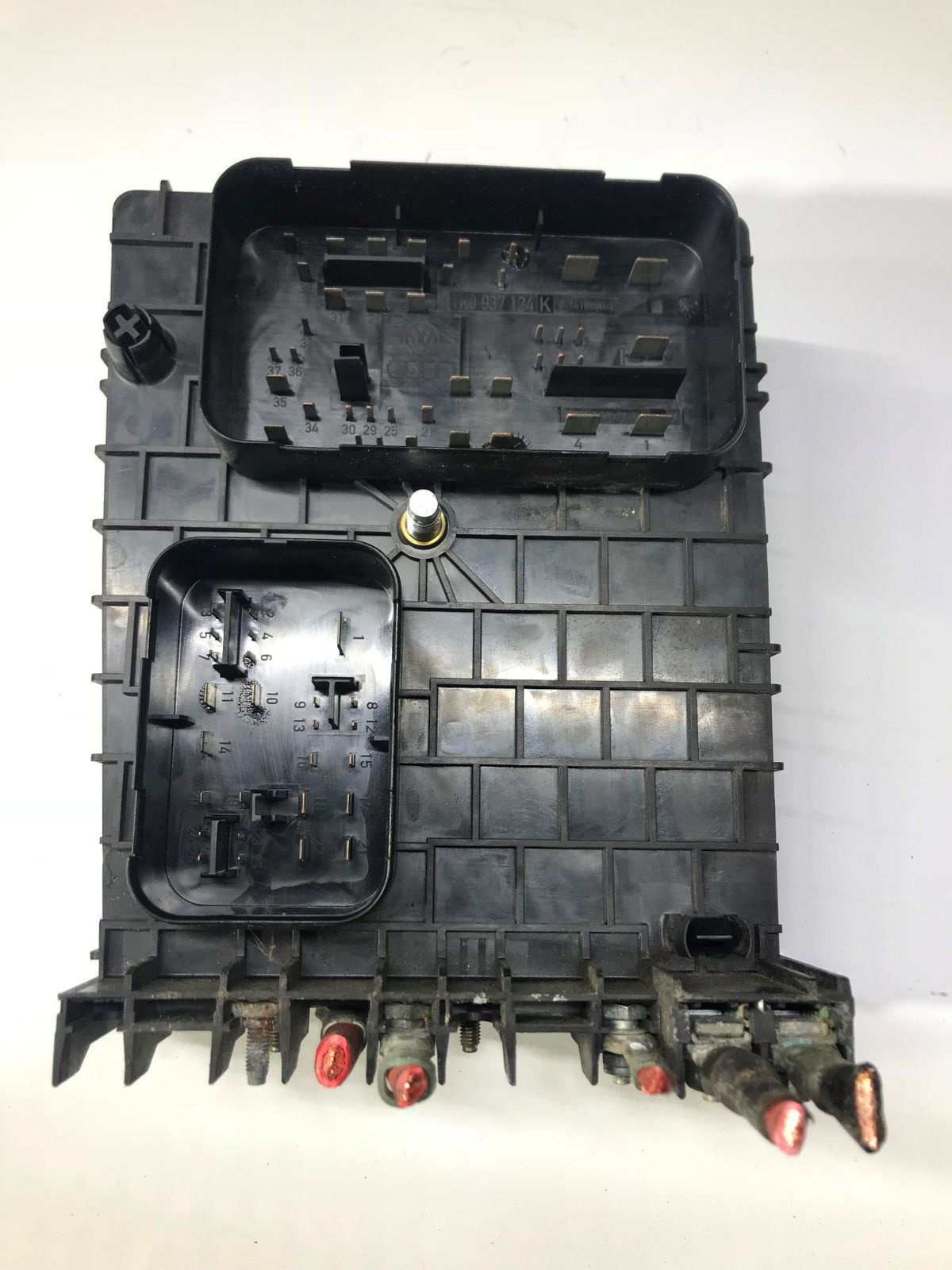 [DIAGRAM_5NL]  SV_2593] Nissan B12 Fuse Box Free Diagram | Nissan B12 Fuse Box |  | Nect Dupl Ynthe Rally Aesth Oper Vira Mohammedshrine Librar Wiring 101