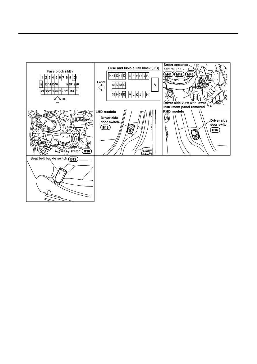 [SCHEMATICS_4NL]  SV_2593] Nissan B12 Fuse Box Free Diagram | Nissan B12 Fuse Box |  | Nect Dupl Ynthe Rally Aesth Oper Vira Mohammedshrine Librar Wiring 101