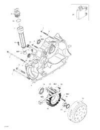 bombardier engine diagram ba 1488  yamaha ttr50 engine diagram  ba 1488  yamaha ttr50 engine diagram
