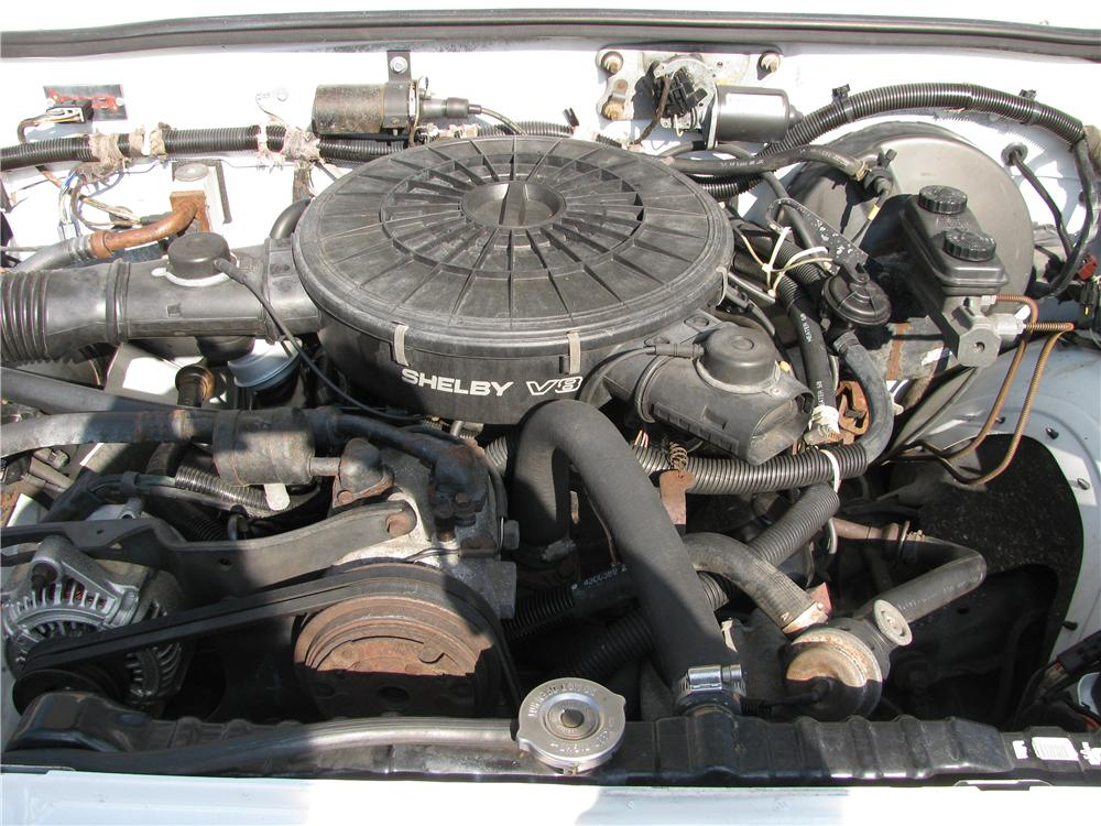 1989 Dodge Dakota Engine Diagram -Female 7 Pin Wiring Diagram | Begeboy  Wiring Diagram SourceBegeboy Wiring Diagram Source