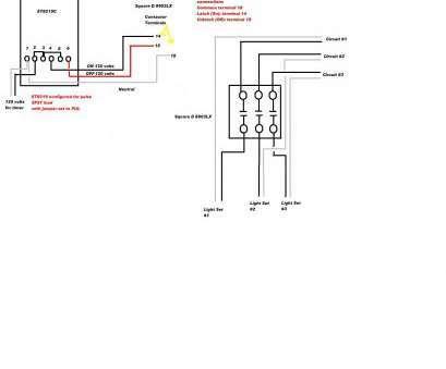 2601ag2 Wiring Schematic - Bmw 740i E32 Fuse Box Diagram -  hazzardzz.tukune.jeanjaures37.frWiring Diagram Resource