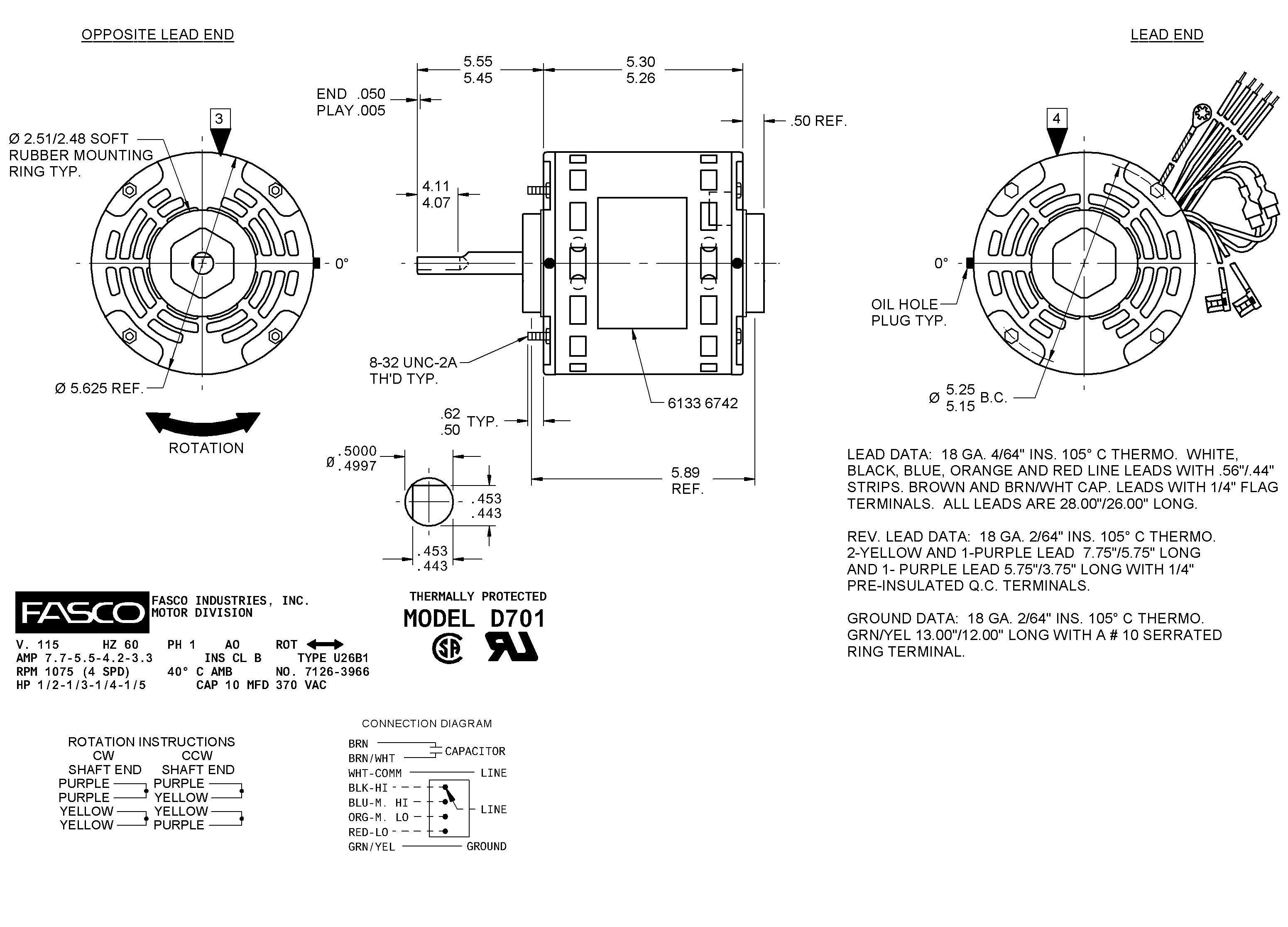 Fantastic Mars Direct Drive Blower Motor Wiring Diagram Simplified Shapes Wiring Cloud Gufailluminateatxorg