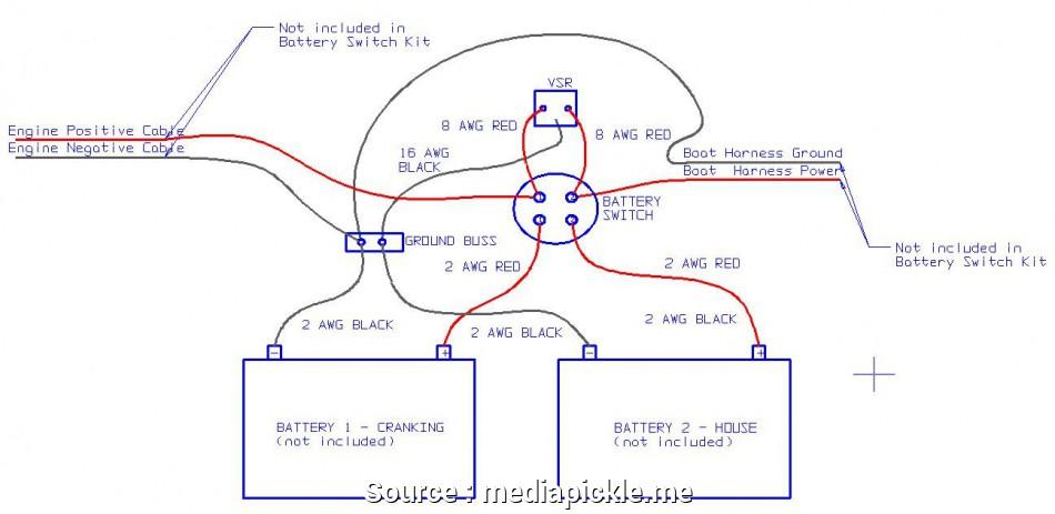Guest Spotlight Wiring Diagram Marine - Peterbilt 378 Wiring Schematic -  hondaa-accordd.ab16.jeanjaures37.fr | Guest Spotlight Wiring Diagram |  | Wiring Diagram Resource