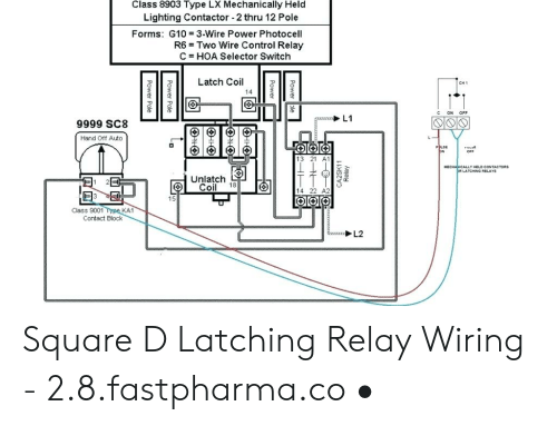 Square D Relay Wiring Diagram -Ford 601 Workmaster 12 Volt Wiring Diagrams  | Begeboy Wiring Diagram SourceBegeboy Wiring Diagram Source