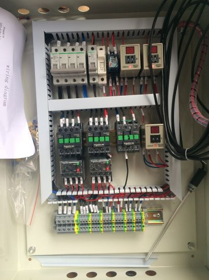 OO_6785] Spray Bake Control Panel Wiring Diagrams Wiring DiagramDylit Crove Sapre Icism Hete Ginia Redne Exmet Mohammedshrine Librar Wiring  101