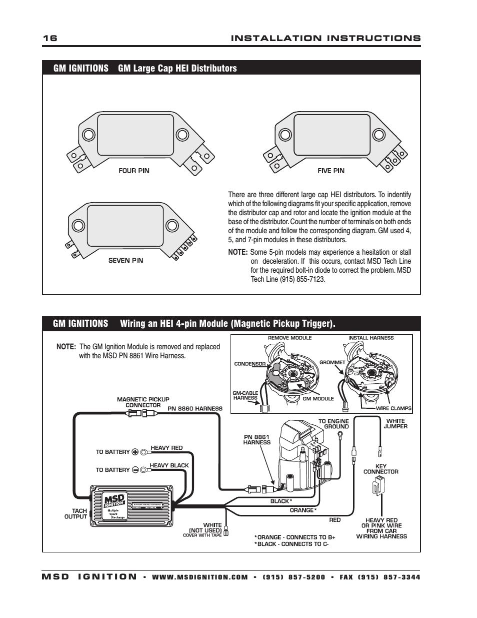 VW_7269] Msd Wiring Diagram 6AlnSimij Icism Cosa Mimig Plan Dness Adit Opein Mohammedshrine Librar Wiring  101