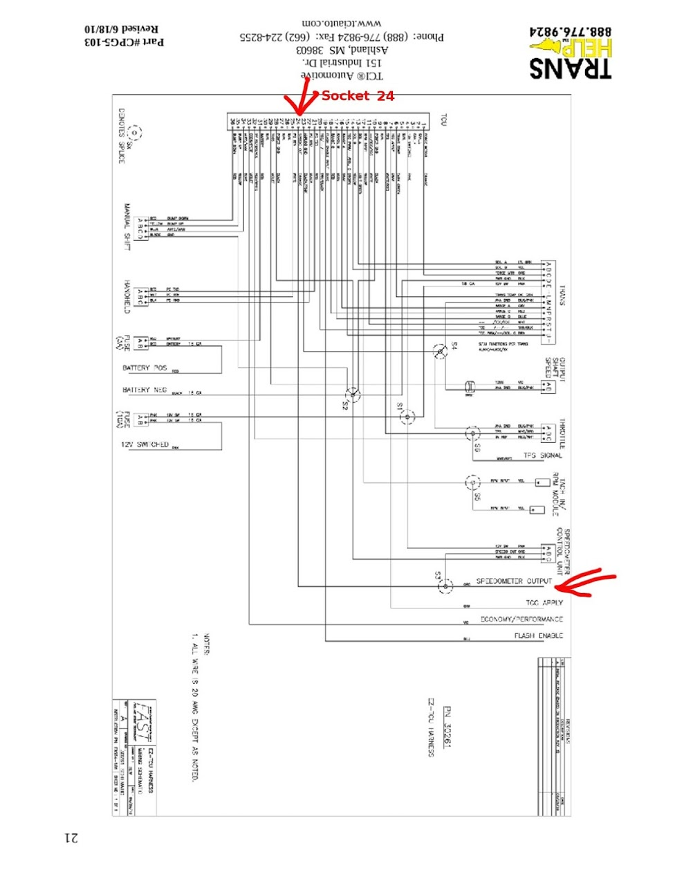 [QNCB_7524]  Fast Tach Wiring - Dryer Plug Wiring Maytag Receptacle -  astrany-hondax.tehsusu.decorresine.it | Fast Tach Wiring |  | Wiring Diagram Resource