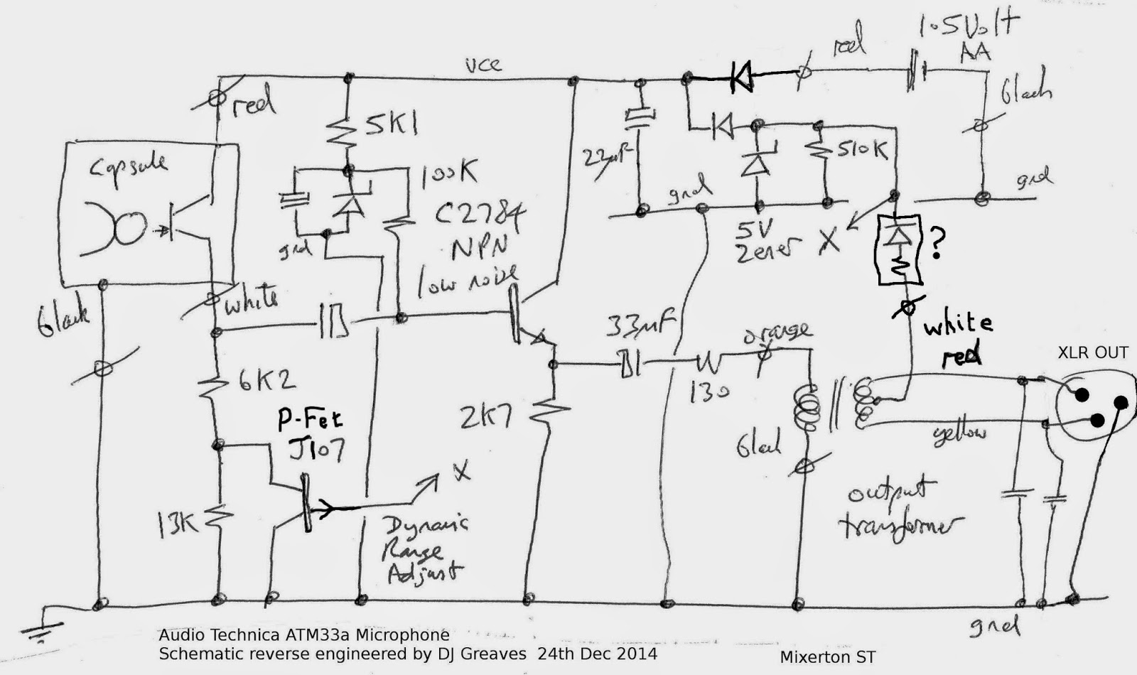 wiring diagram for signal stat 700 bc 7421  wiring diagram on everlasting turn signal switch wiring  everlasting turn signal switch wiring