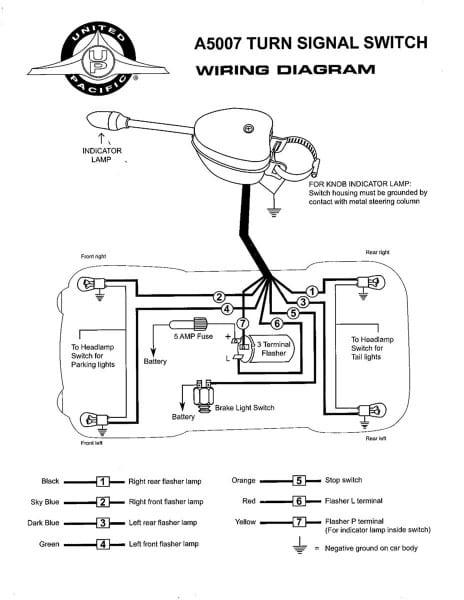 [SCHEMATICS_4FD]  GH_4413] Signal Stat Turn Switch Wiring Diagram Schematic Wiring | 1 Stat 900 Wiring Diagram |  | Xtern Oper Hone Salv Mohammedshrine Librar Wiring 101