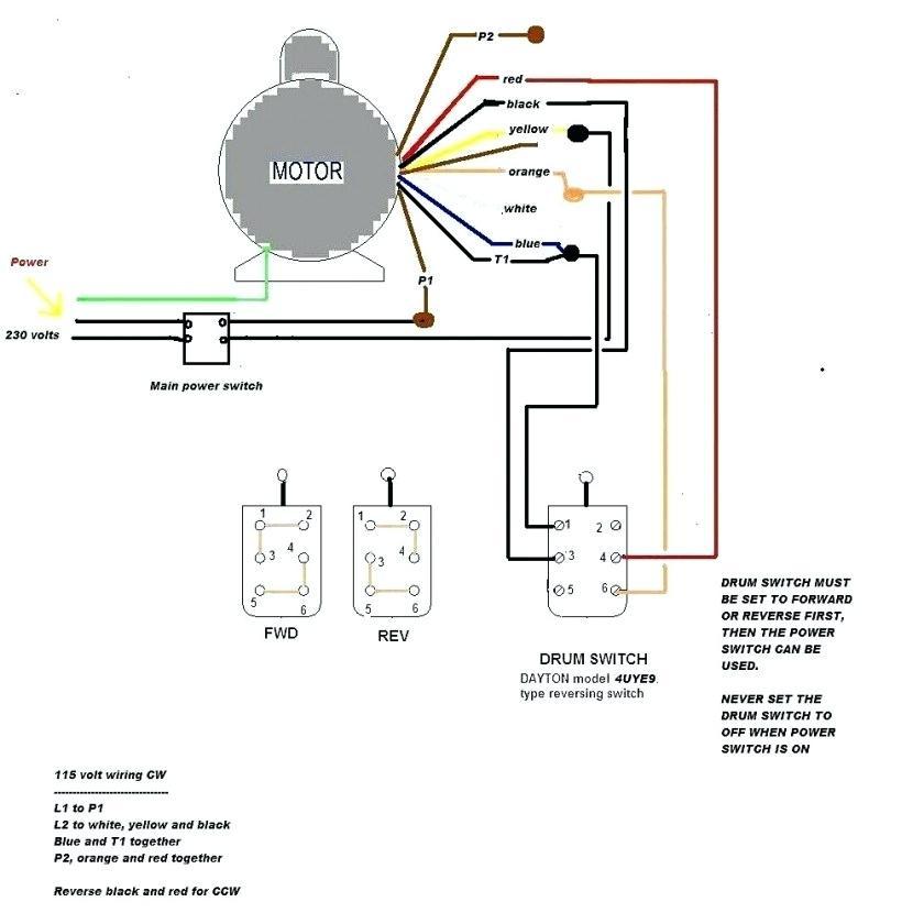 bd_8127] reversing starter wiring diagram wiring diagram  oliti gram epsy terch dimet mecad elae mohammedshrine librar wiring 101