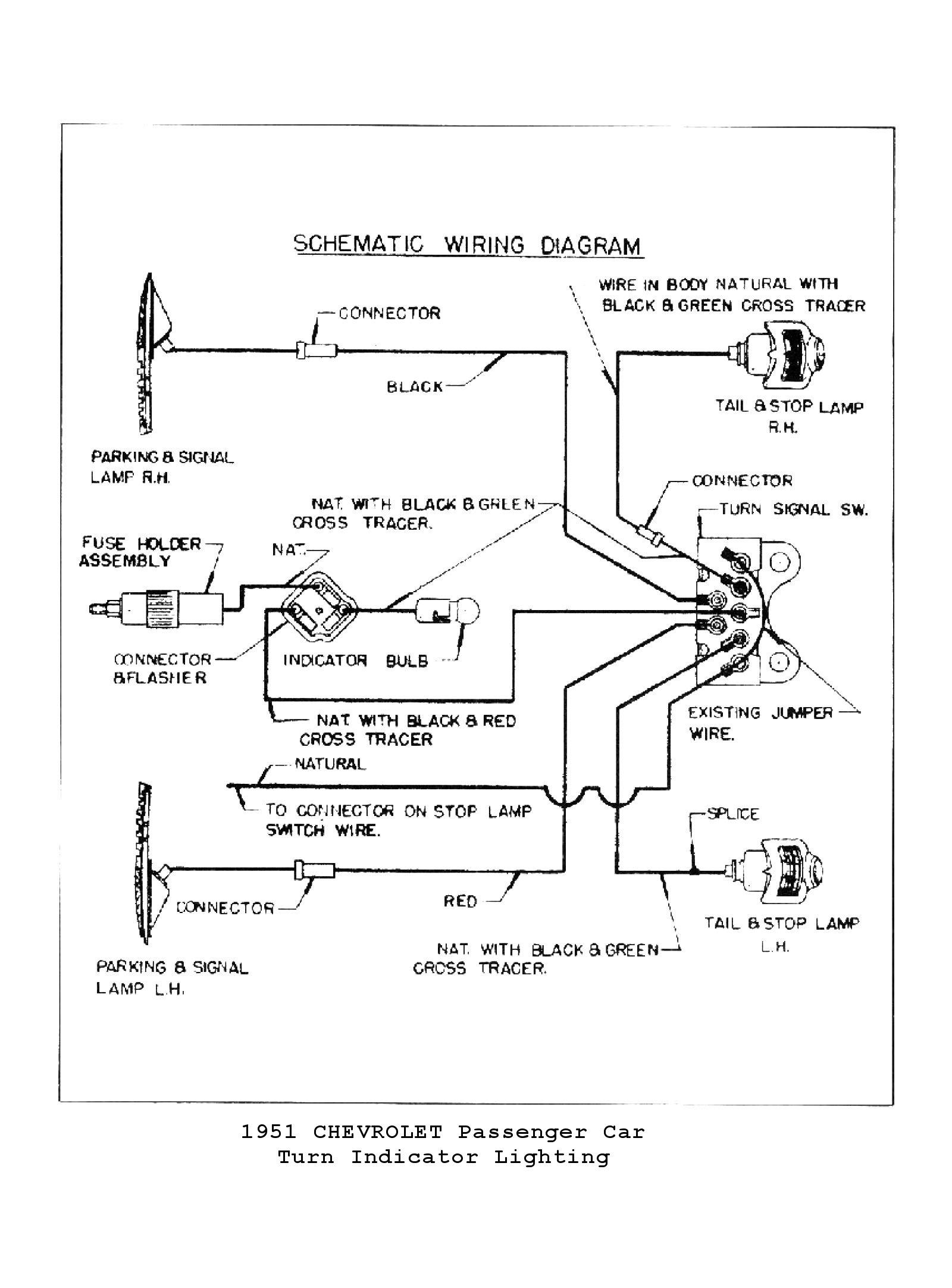 Msd Ignition 6al Wiring Diagram Rtr