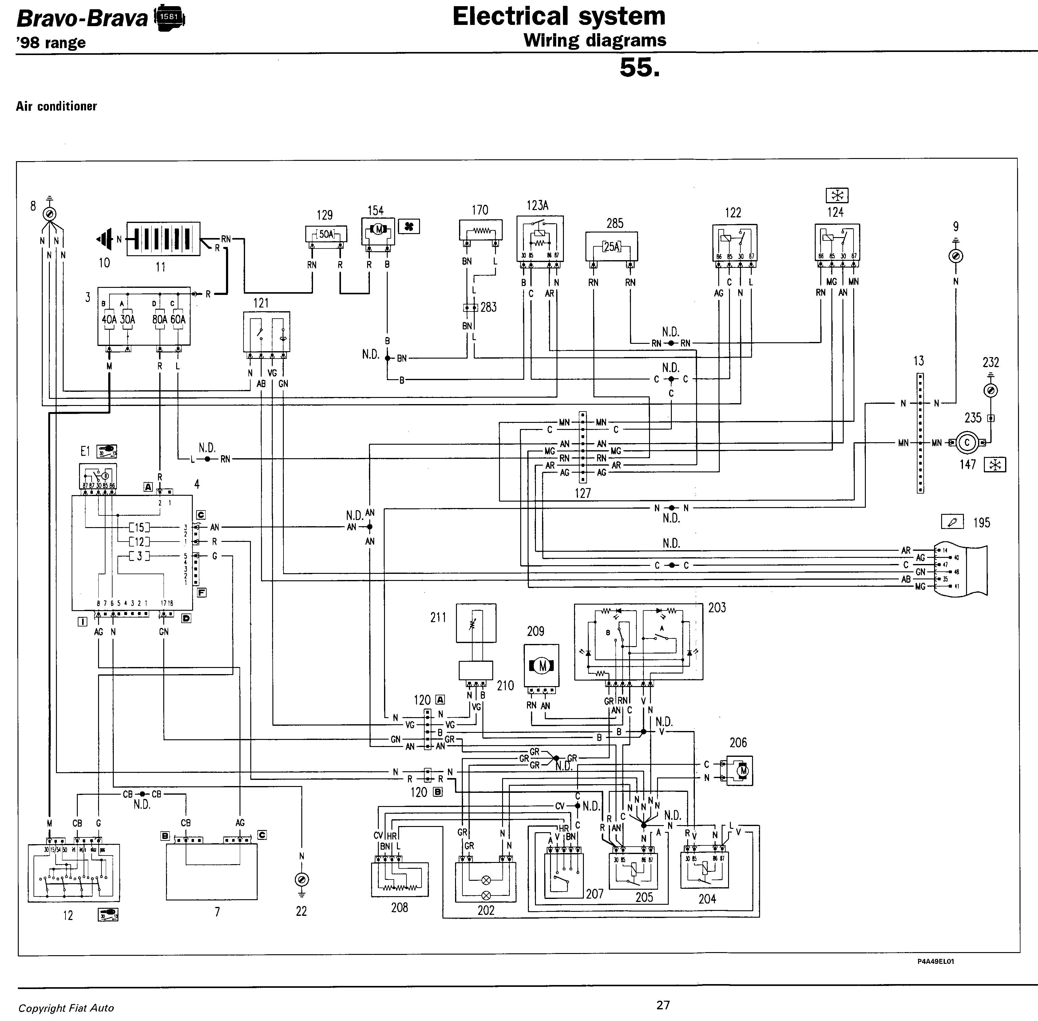 Brilliant Furnace Wiring Box Wiring Diagram Wiring Cloud Licukaidewilluminateatxorg
