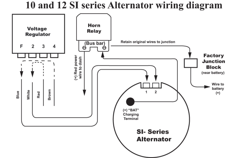 [DIAGRAM_1CA]  NM_5335] Gm 2 Wire Alternator Wiring Diagram Schematic Wiring | Delco Remy Plug Wiring Diagram |  | Tomy Hopad Weasi Hendil Mohammedshrine Librar Wiring 101