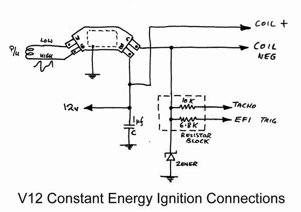 [FPER_4992]  CH_4160] Jaguar Coil Wiring Diagram Schematic Wiring | 1988 Jaguar Xj6 Fuse Box Diagram |  | Crove Sapre Icism Hete Ginia Redne Exmet Mohammedshrine Librar Wiring 101