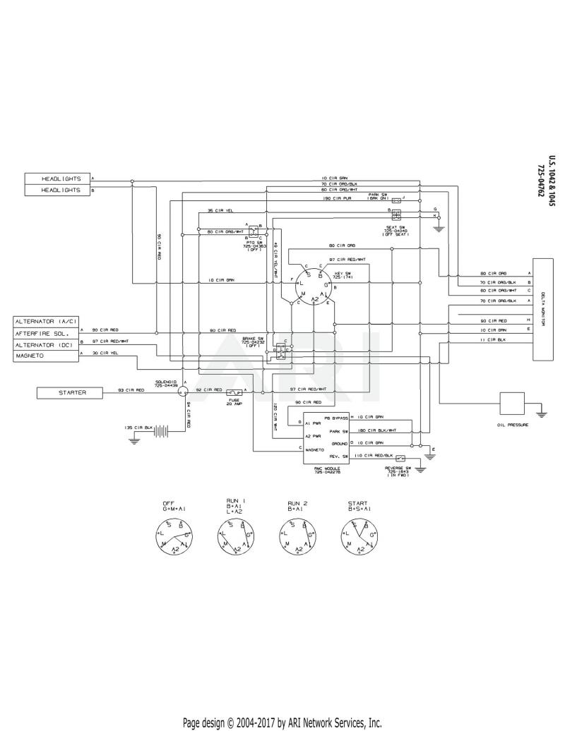 Remarkable Ltx 1046 Wiring Diagram Basic Electronics Wiring Diagram Wiring Cloud Faunaidewilluminateatxorg