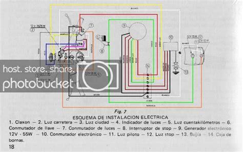 [DIAGRAM_0HG]  Femsa Wiring Diagram - T Stat Wiring Heat Pump Diagram for Wiring Diagram  Schematics   Femsa Wiring Diagram      Wiring Diagram Schematics