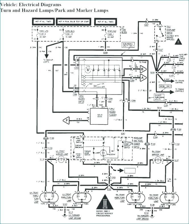 lb3323 tekonsha prodigy p2 brake controller free diagram