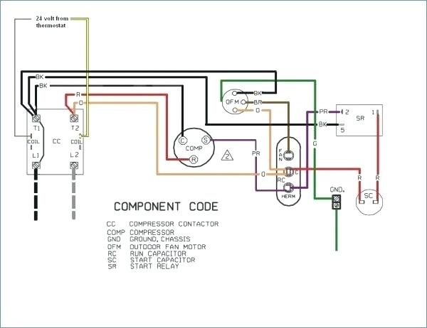 wiring diagram for york air conditioner  schecter diamond