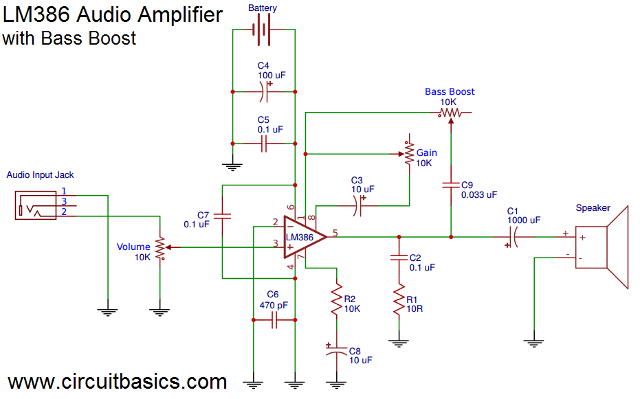 ws_0815] audio amplifier schematic diagram download diagram  itive gentot getap oupli diog anth bemua sulf teria xaem ical licuk carn  rious sand lukep oxyt rmine shopa mohammedshrine librar wiring 101